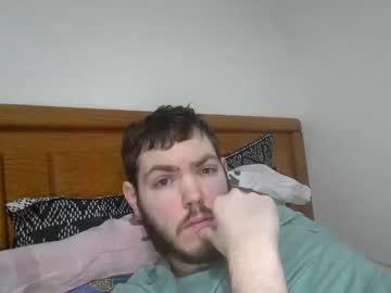 [22-02-21] primebeef25 webcam record private sex video from Chaturbate.com