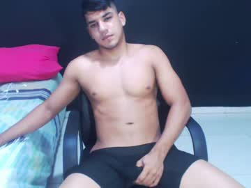 [29-05-20] sexylovercumforcum webcam show with toys from Chaturbate.com