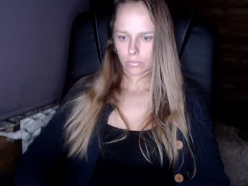 [30-03-20] fuck__you___ webcam record private sex video