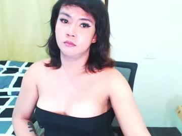 [02-06-21] _erin chaturbate show with cum