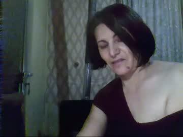 [22-01-21] bonelina webcam record private show video from Chaturbate.com