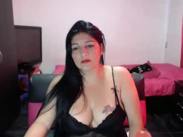 danna_sex69 chaturbate