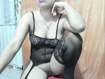[19-12-20] eimy_sex22 blowjob video from Chaturbate