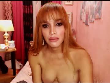 [04-06-20] queendivinetsxxx chaturbate webcam private XXX show