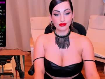 [17-07-21] tweettyy chaturbate webcam private sex show