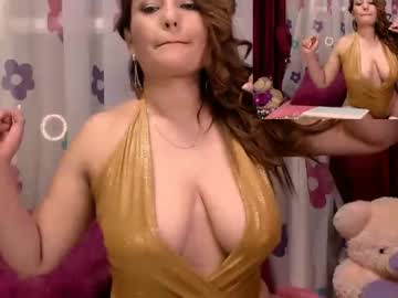 [04-07-20] ambar2207 video from Chaturbate