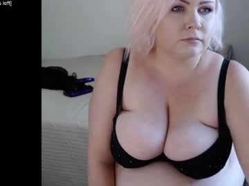 [12-08-20] erika_amanda private sex video from Chaturbate.com