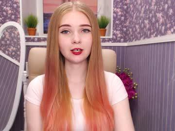 tiffany_pretty_girl chaturbate