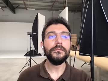 [21-06-21] hardandbigcock record public webcam video from Chaturbate