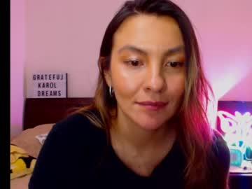 [30-04-20] karollovee webcam premium show video from Chaturbate