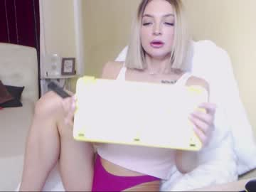 [01-03-21] diana_lambert webcam private sex video from Chaturbate