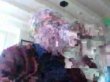 [01-05-21] ed15021955 chaturbate webcam private sex show