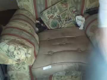 [04-01-21] irishmark57 webcam record public show from Chaturbate.com