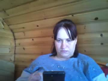 [21-02-21] _squirty_pussyyy_ webcam public show video from Chaturbate