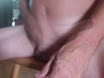 [10-07-20] kftuna webcam