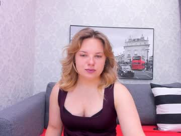 [09-07-20] victoria_tory webcam video with dildo from Chaturbate