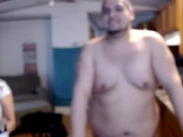 [14-03-20] xxlexiirhodesxx record public webcam from Chaturbate