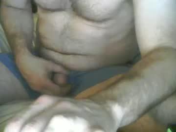 [03-06-21] spospo2 blowjob show