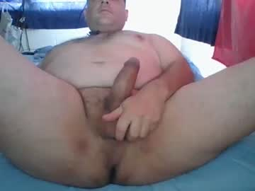 [03-04-21] mobybigdick69 chaturbate webcam record show with cum