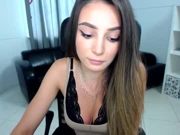 [03-08-20] brunettejulie webcam private XXX show