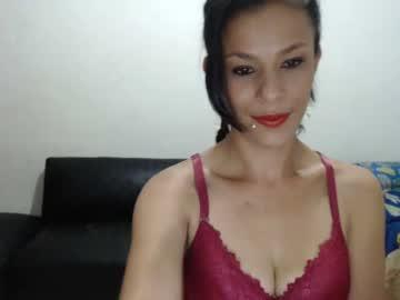 [08-06-21] carolinerebel1 webcam public show video from Chaturbate