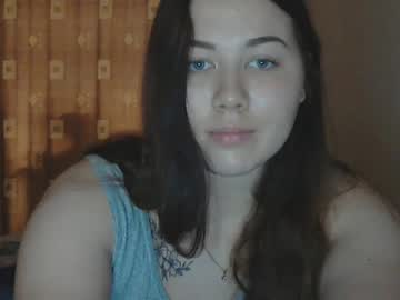 [10-08-20] mira_sunxs record webcam show from Chaturbate