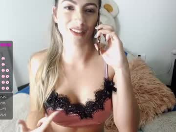 [30-04-20] ariana_valdirii_ record video with toys from Chaturbate