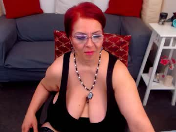 [25-05-20] libely webcam video with toys from Chaturbate.com