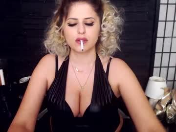 [18-02-21] domtessa webcam private sex show from Chaturbate