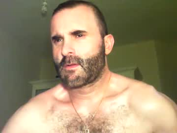 [11-06-21] man1man0 webcam show with toys from Chaturbate.com