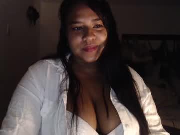 [04-04-21] harleyjoker8 webcam private XXX video