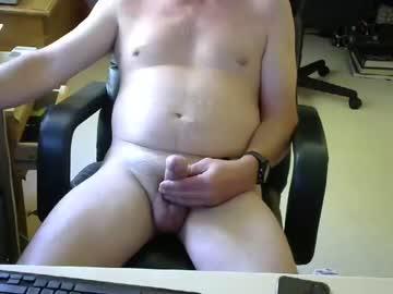 [27-05-20] rupertstevens public webcam from Chaturbate.com