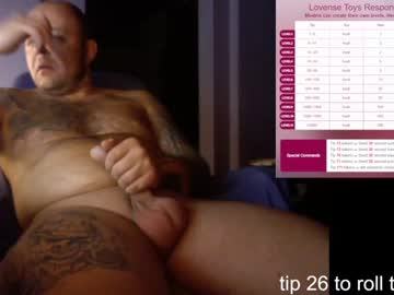 [21-08-21] dirtyweird private from Chaturbate.com