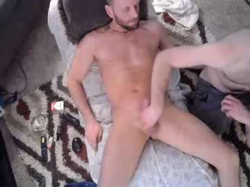 [18-01-21] harv1023 webcam video with dildo from Chaturbate