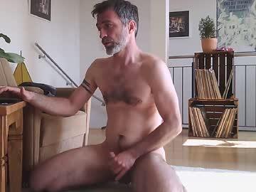 [09-04-20] paulxb12 public webcam from Chaturbate