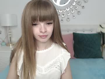 [01-08-21] pleasureeva chaturbate webcam show