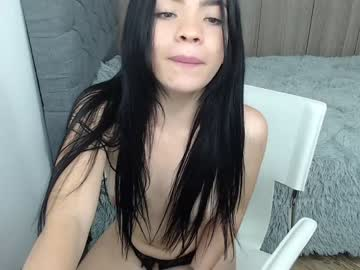 [25-01-21] catalina_77 public show video from Chaturbate