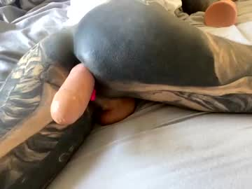 [04-04-21] ginotattooer webcam record private XXX show from Chaturbate