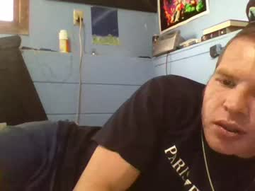 [24-09-20] mackyummm record cam video from Chaturbate.com