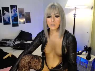 [16-09-21] sabina_ts private show video from Chaturbate