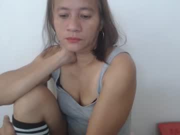 [01-04-21] wondermama chaturbate webcam private