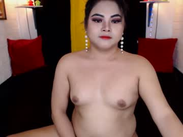 [01-08-21] ladysavourycock webcam video with dildo from Chaturbate.com