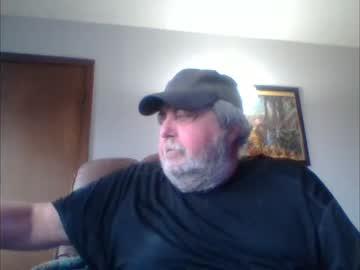 [09-01-21] lgneckbotlluv chaturbate webcam record premium show