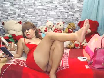 [29-08-21] yoursignificantothersxx record private show