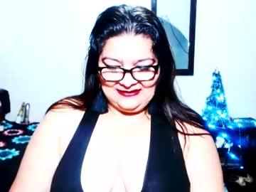 [03-01-21] hot4veteran webcam record private XXX show