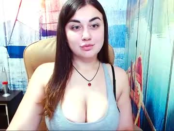 [20-09-21] marisa_dow private show video from Chaturbate.com