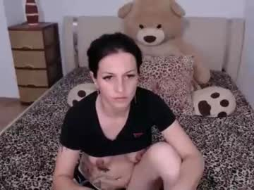 [19-06-21] angelcat001 public show from Chaturbate.com