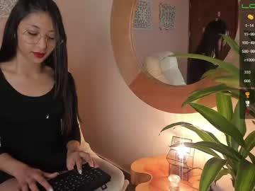 [25-03-21] belahsadashi chaturbate webcam show with cum