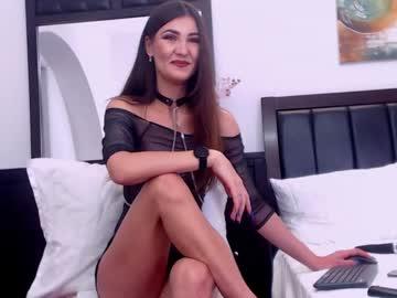 [14-09-21] jademonette record private sex video from Chaturbate