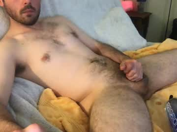 norcalnaughty chaturbate